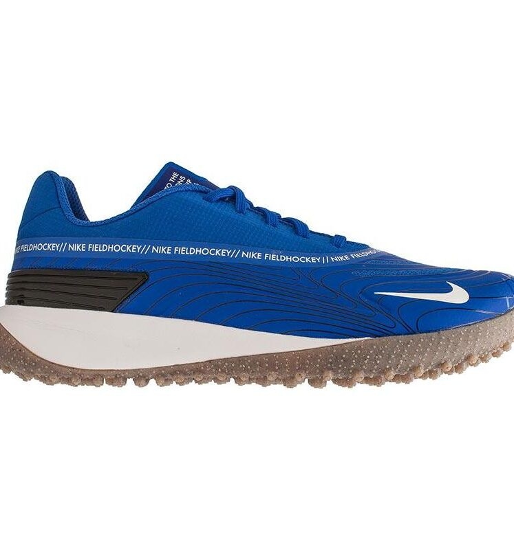 Comprar Nike Vapor Drive Royal | disponible de Agosto 2020! para