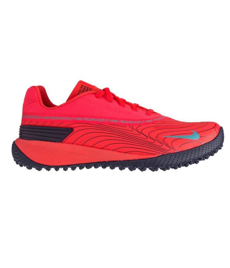 Comprar Nike Vapor Drive Crimson | disponible de Agosto 2020! para