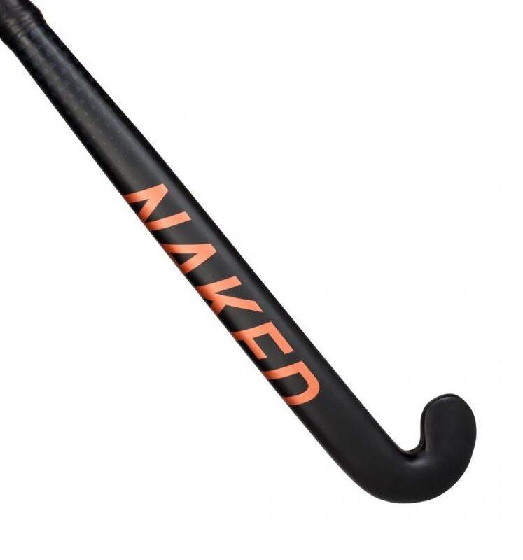 Comprar Naked Hockey Elite 9 Extra Late Bow para 170.95
