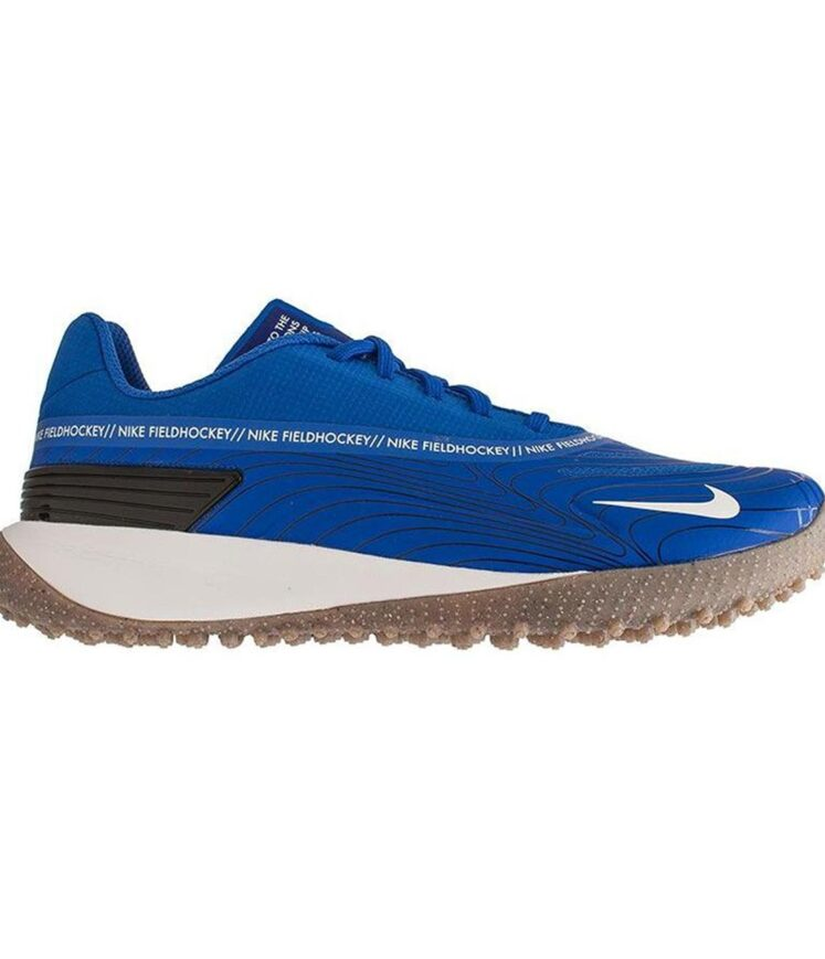 Comprar Nike Vapor Drive Royal para