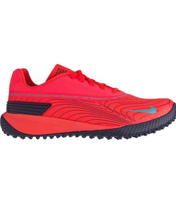 Comprar Nike Vapor Drive Crimson para