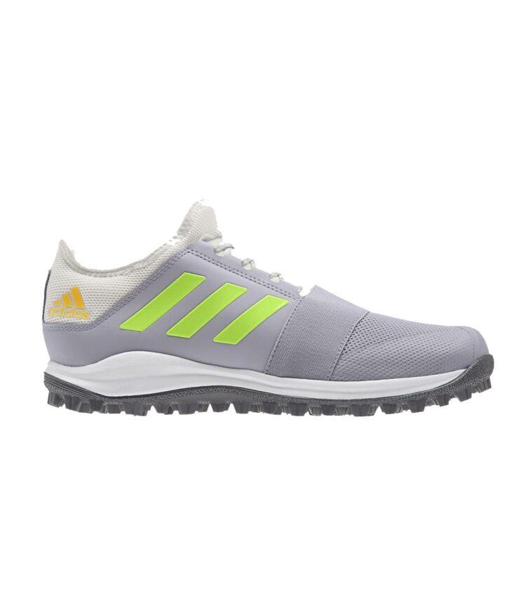 Comprar Adidas Divox   Pre Order entrega primera semana Agosto! para 70.00