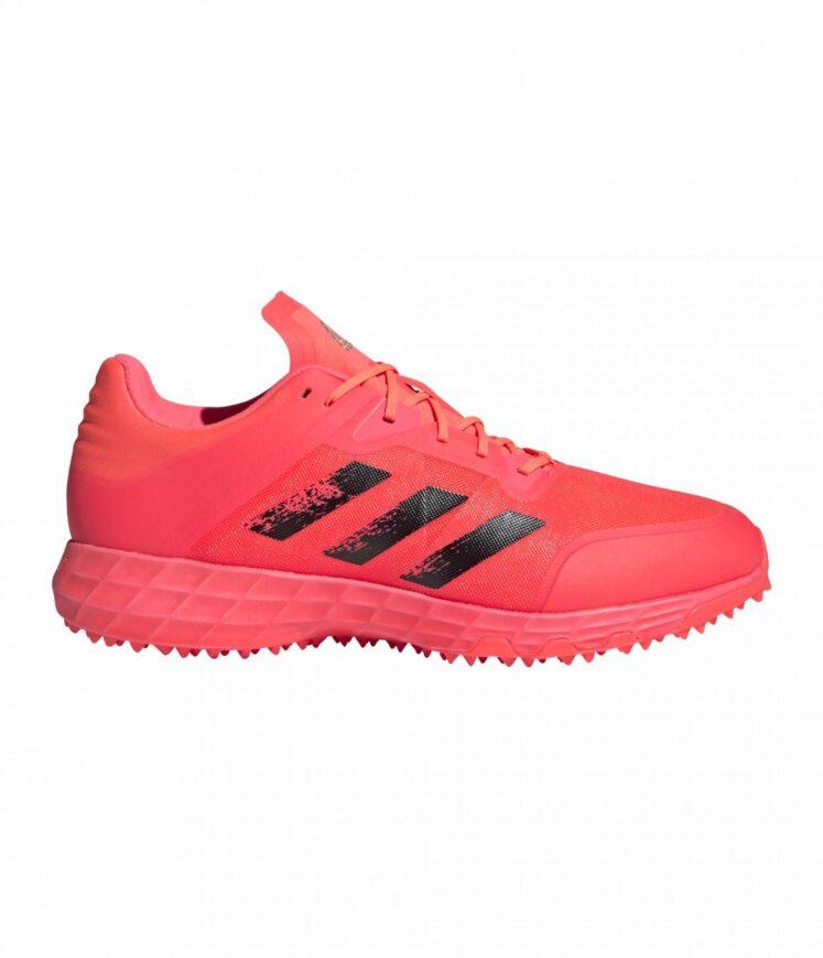 Comprar Adidas Hockey Lux rosado Story | Pre Order entrega primera semana Agosto! para 139.00